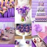 عروسی بنفش (7)