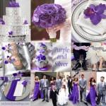 عروسی بنفش (8)