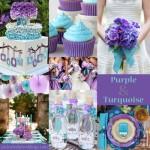 عروسی بنفش (9)
