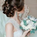 عروسی-مدل-موی-عروس (3)