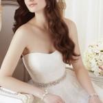 عروسی-مدل-موی-عروس (4)
