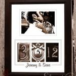 عروسی (5)