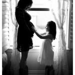 عکاسی-از-دوران-بارداری-(13)