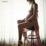 عکاسی-از-دوران-بارداری-(14)