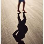 عکاسی-از-دوران-بارداری-(8)