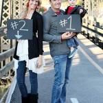 عکاسی - دوران بارداری (6)