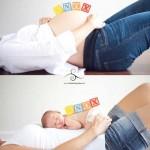 عکاسی - دوران بارداری (8)