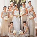 عکاسی عروسی با ساقدوش ها (10)