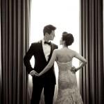 عکاسی عروسی (11)