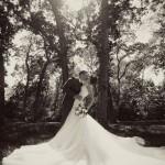 عکاسی عروسی (1)