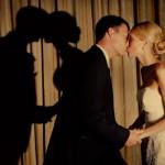 عکاسی عروسی (12)