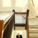 عکاسی-عروسی- (1)