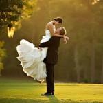عکاسی عروسی (18)