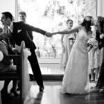 عکاسی عروسی (2)