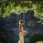 عکاسی-عروسی- (2)
