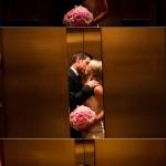 عکاسی عروسی (24)