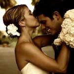 عکاسی عروسی (25)