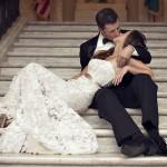 عکاسی عروسی (26)