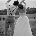 عکاسی عروسی (27)