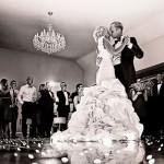 عکاسی عروسی (3)