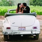 عکاسی عروسی (33)