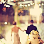 عکاسی-عروسی- (3)