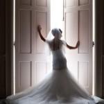 عکاسی عروسی (36)