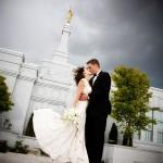 عکاسی عروسی (40)