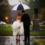 عکاسی عروسی (4)