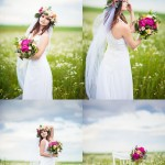 عکاسی عروسی (5)