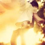 عکاسی-عروسی- (5)