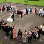 عکاسی عروسی (6)