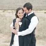 عکاسی عروسی (8)