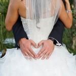 عکاسی عروسی (9)