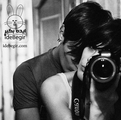 عکاسی-عکس-دو-نفره (8)