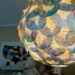 عکس-دکوراسیون-نقشه جهان (10)