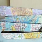 عکس-دکوراسیون-نقشه جهان (5)