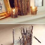 عکس - شمع (3)