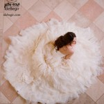 7 ایده برای عکس های عروسی