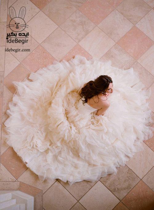 عکس-عروسی-عکاسی-عروسی (11)