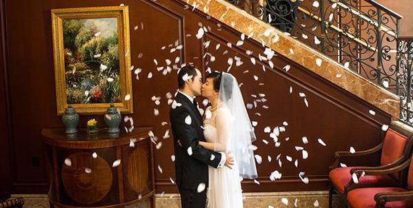 عکس-عروسی-عکاسی-عروسی (2)