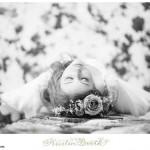7 ایده برای عکاسی عروسی