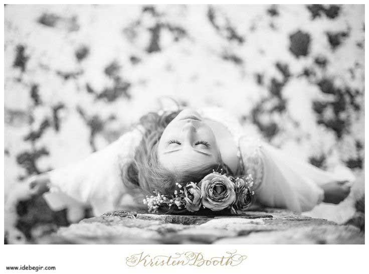 عکس -عکاسی عروسی (4)