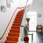 عکس-نارنجی-دکوراسیون داخلی (10)