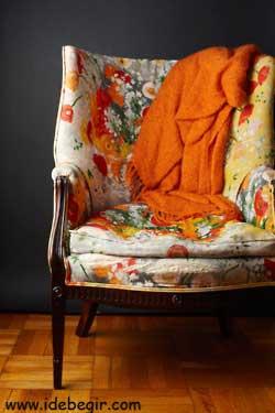عکس-نارنجی-دکوراسیون داخلی (5)