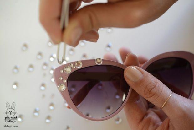 عینک-دودی (2)