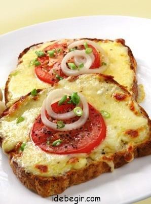 غذای سریع و خوشمزه-گوجه فرنگی (5)