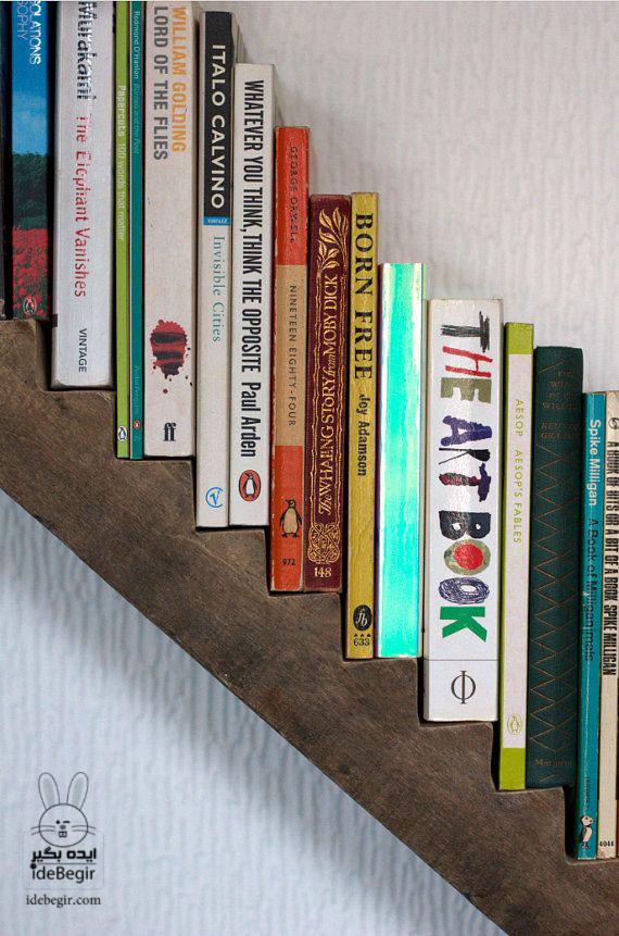 قفسه-کتاب (8)