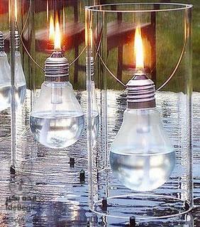 لامپ (1)