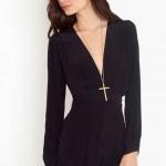 لباس دخترانه (2)